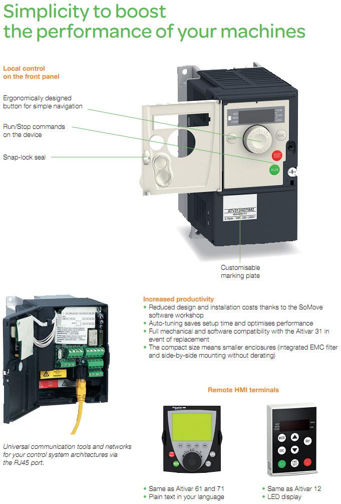 altivar312_5  Switch Wiring on switch power, switch engine, switch networking, switch lights,