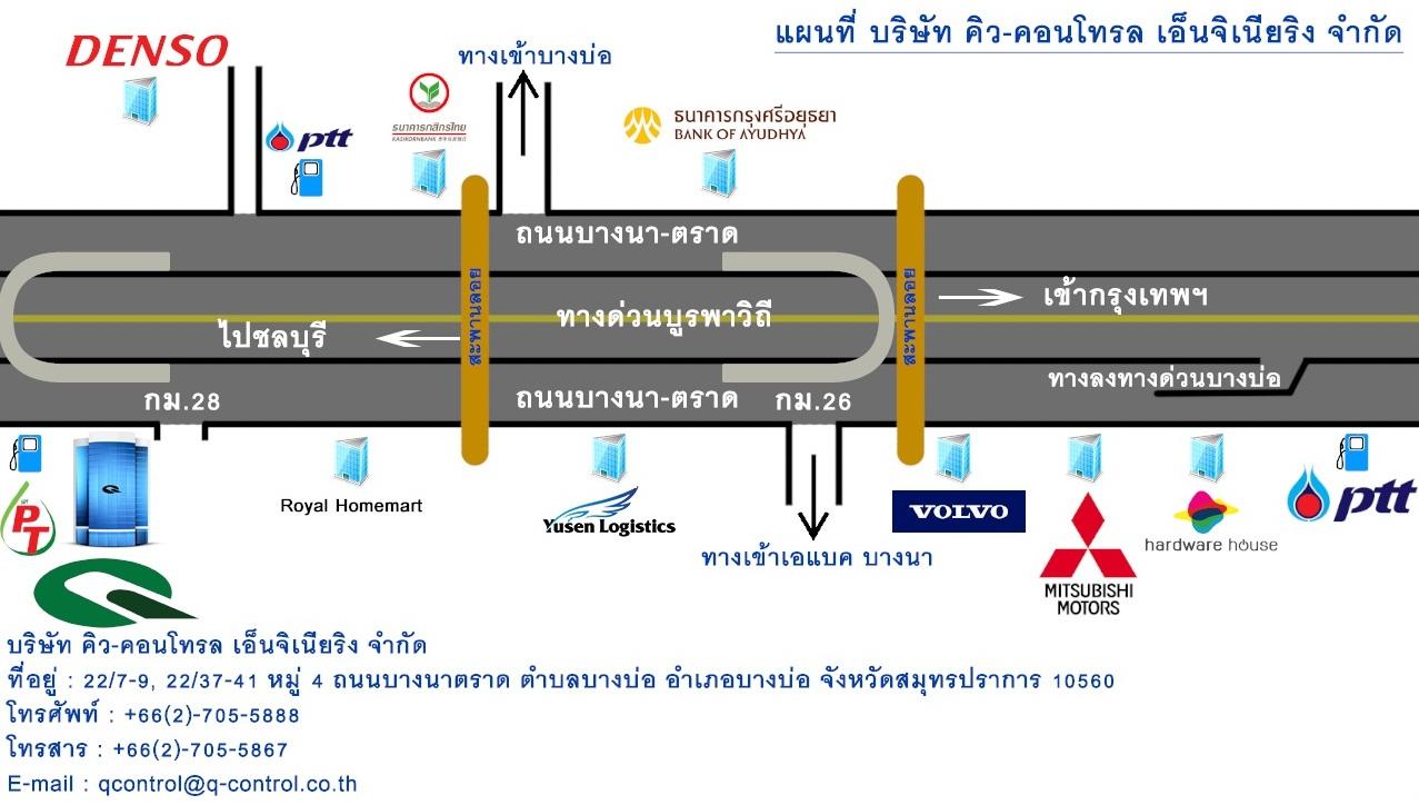 Map Q Control Engineering Twido Plc Wiring Diagram View Larger